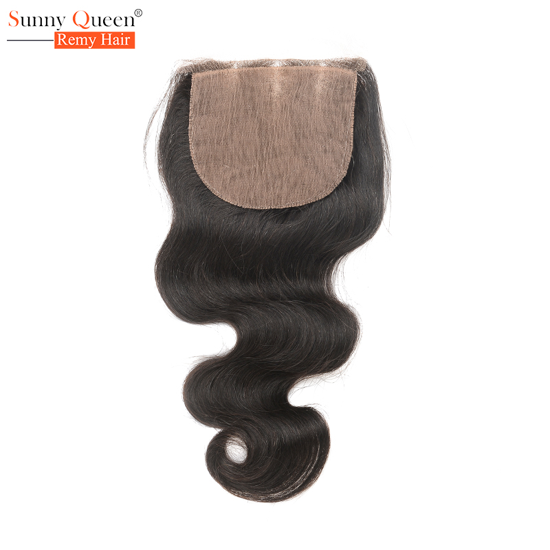 Здесь можно купить  Peruvian Virgin Hair Silk Base Closure Peruvian Body Wave Hair Rosa Hair Products Unprocessed Virgin Human Hair Shipping Free Peruvian Virgin Hair Silk Base Closure Peruvian Body Wave Hair Rosa Hair Products Unprocessed Virgin Human Hair Shipping Free Волосы и аксессуары