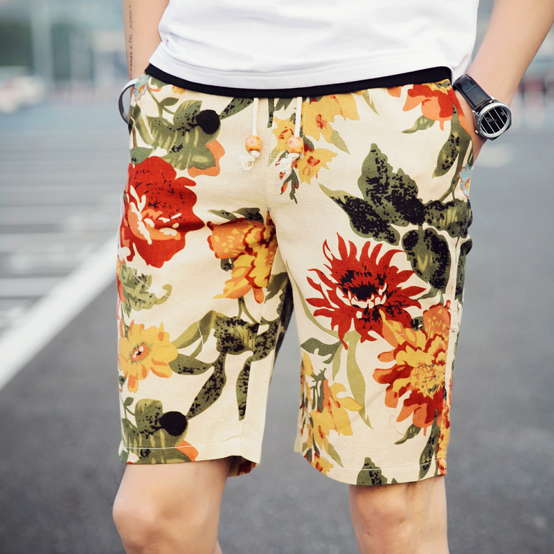 Online Buy Wholesale flowy shorts from China flowy shorts ...