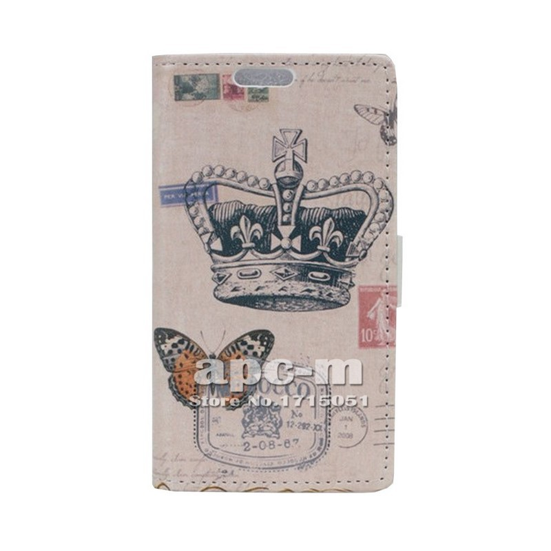 Wholesale Luxury Look Hard Cases For Samsung G357FZ Flip Cellphone Covers New On Market(China (Mainland))