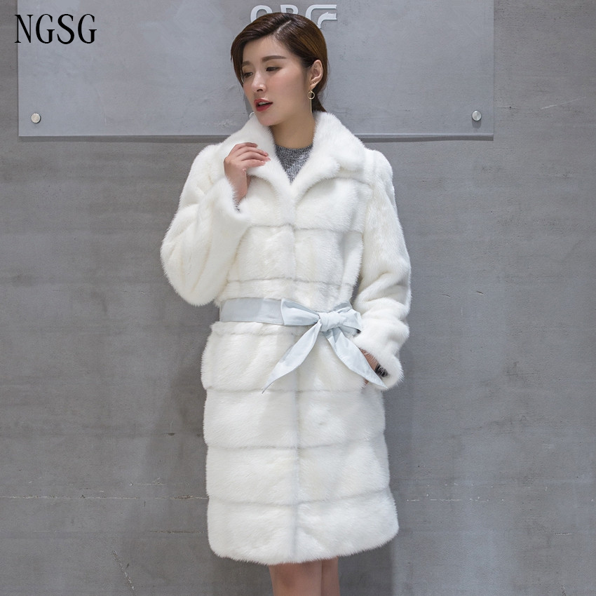 Compare Prices on Mink Coat Gray- Online Shopping/Buy Low Price