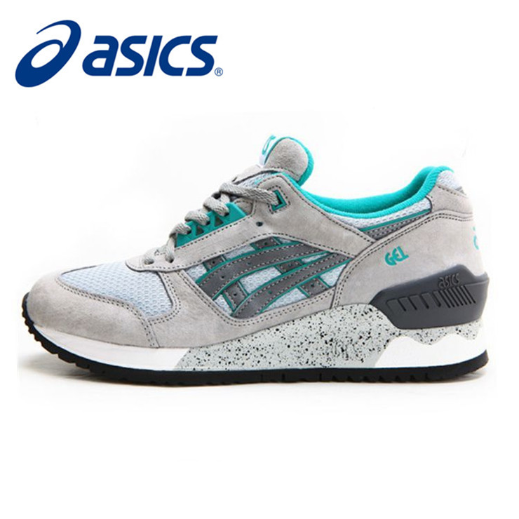 Asics Gel saga zapatos
