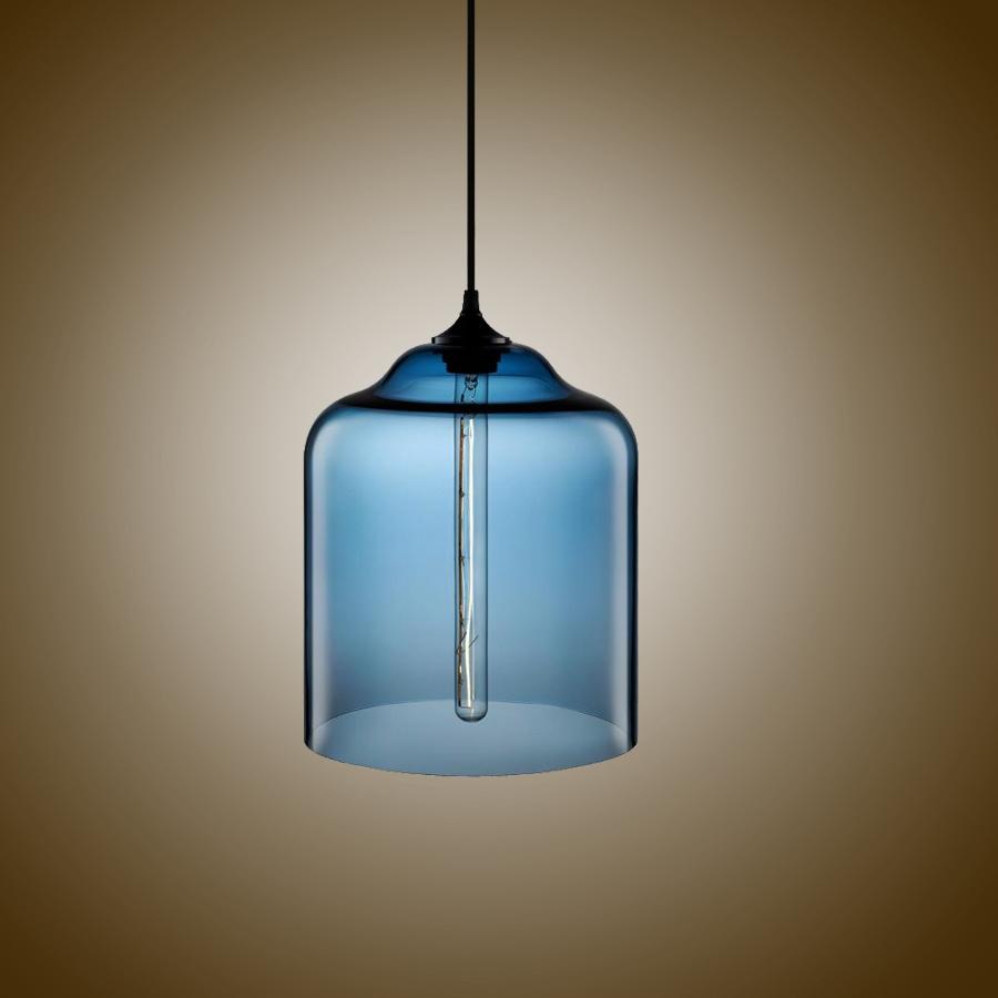 Excellente qualité cuisine lampe halogène  achetez des lots ...