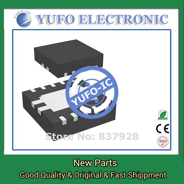 Free Shipping 10PCS L7985TR genuine authentic [IC REG BUCK ADJ 2A 10VDFPN]  (YF1115D)