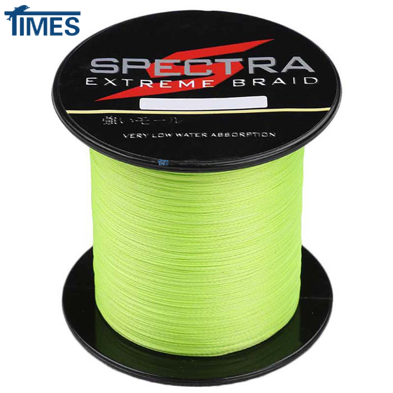 Fluorescent fishing line fluorescent for Fluorescent fishing line