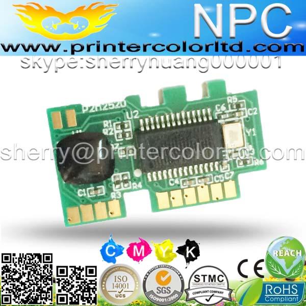 chip for Xeox Fuji Xerox workcentre-3025 V BI workcenter3025 DNI P-3025DNI P 3020V workcenter3020V BI WC3020-V new copier chips