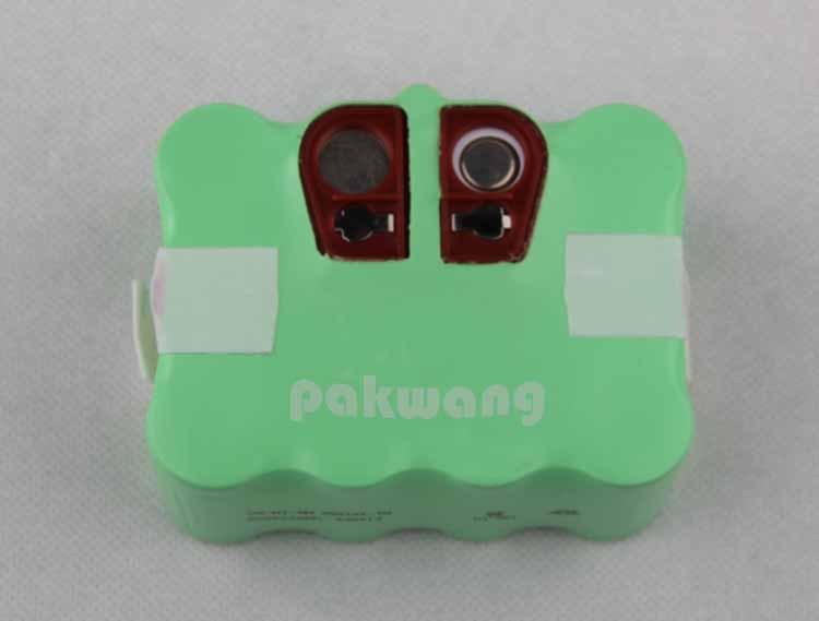 XR210 Series Vacuum Cleaner Original Accessories Battery 1 pcs(China (Mainland))