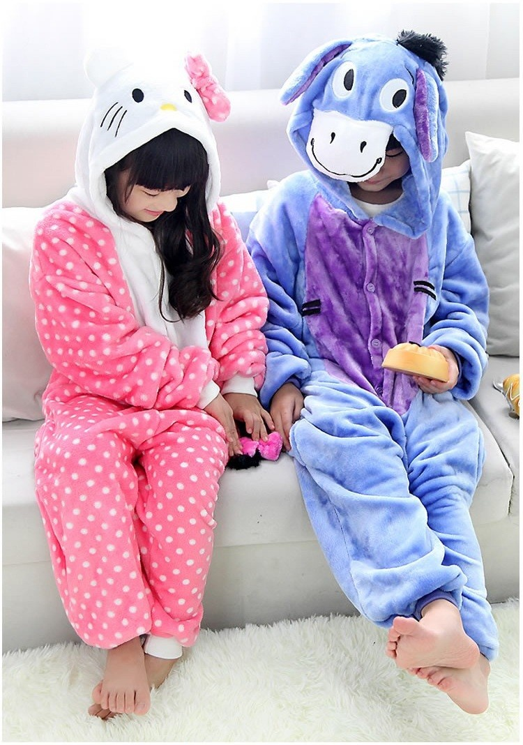 Children-Pajamas-Bathrobe-baby-boy-girl-dressing-gown-flannel-nightgown-kids-winter-sleepwear-hooded-robe-Cartoon.jpg_120x120 New Baby Boys Girls Pajamas Autumn Winter Children Flannel Animal funny animal Stitch panda Pajamas Kid Onesie Sleepwear  new-2016-boys-girls-Romper-Sleepwear-children-Pajamas-Flannel-warm-suit-all-children-s-clothing-and.jpg_120x120 New Baby Boys Girls Pajamas Autumn Winter Children Flannel Animal funny animal Stitch panda Pajamas Kid Onesie Sleepwear  Super-Soft-Children-s-Cartoon-Animal-Flannel-Pajamas-for-Boys-Girls-Pijamas-pink-KT-cat-tiger.jpg_120x120 New Baby Boys Girls Pajamas Autumn Winter Children Flannel Animal funny animal Stitch panda Pajamas Kid Onesie Sleepwear  Children-Winter-Flannel-Baby-Boy-girls-Skeleton-Sullivan-Cartoon-onesies-kids-Pajamas-for-boys-cosplay-pajama.jpg_120x120 New Baby Boys Girls Pajamas Autumn Winter Children Flannel Animal funny animal Stitch panda Pajamas Kid Onesie Sleepwear  Children-Kids-Flannel-Animal-Pajamas-Anime-Cartoon-Costumes-Sleepwear-Onesie-dinosaur-animal-pajamas-kids-overall-pyjamas.jpg_120x120 New Baby Boys Girls Pajamas Autumn Winter Children Flannel Animal funny animal Stitch panda Pajamas Kid Onesie Sleepwear  Pajamas-for-kids-Flannel-Baby-Boy-Warm-Winter-Cartoon-Bear-Pig-Superman-Batman-Animal-pajamas-Onesie.jpg_120x120 New Baby Boys Girls Pajamas Autumn Winter Children Flannel Animal funny animal Stitch panda Pajamas Kid Onesie Sleepwear  Winter-Flannel-Baby-Boy-Clothes-Cartoon-Animal-Leopard-cat-panda-tiger-Stitch-Jumpsuit-Baby-Girl-Rompers.jpg_120x120 New Baby Boys Girls Pajamas Autumn Winter Children Flannel Animal funny animal Stitch panda Pajamas Kid Onesie Sleepwear  New-Year-Newborn-baby-rompers-Winter-Flannel-Stitch-Panda-Baby-boy-clothes-Jumpsuit-costume-Baby-Girl.jpg_120x120 New Baby Boys Girls Pajamas Autumn Winter Children Flannel Animal funny animal Stitch panda Pajamas Kid Onesie Sleepwear  HTB1nIZLJpXXXXXwXXXXq6xXFXXXT New Baby Boys Girls Pajamas Autumn Winter Children Flannel Animal funny animal Stitch panda Pajamas Kid Onesie Sleepwear  HTB173UjJpXXXXcUXVXXq6xXFXXXL New Baby Boys Girls Pajamas Autumn Winter Children Flannel Animal funny animal Stitch panda Pajamas Kid Onesie Sleepwear  HTB1e.r1LXXXXXbkXFXXq6xXFXXXV New Baby Boys Girls Pajamas Autumn Winter Children Flannel Animal funny animal Stitch panda Pajamas Kid Onesie Sleepwear  HTB11C1XLpXXXXXUXXXXq6xXFXXXP New Baby Boys Girls Pajamas Autumn Winter Children Flannel Animal funny animal Stitch panda Pajamas Kid Onesie Sleepwear  HTB1dI46LpXXXXbaXpXXq6xXFXXXE New Baby Boys Girls Pajamas Autumn Winter Children Flannel Animal funny animal Stitch panda Pajamas Kid Onesie Sleepwear  HTB15c9bLpXXXXapXXXXq6xXFXXX9 New Baby Boys Girls Pajamas Autumn Winter Children Flannel Animal funny animal Stitch panda Pajamas Kid Onesie Sleepwear  HTB1VINSLpXXXXa2XVXXq6xXFXXXn New Baby Boys Girls Pajamas Autumn Winter Children Flannel Animal funny animal Stitch panda Pajamas Kid Onesie Sleepwear  HTB1u0p9LpXXXXc8XXXXq6xXFXXXQ New Baby Boys Girls Pajamas Autumn Winter Children Flannel Animal funny animal Stitch panda Pajamas Kid Onesie Sleepwear  HTB1KQV3LpXXXXcRXpXXq6xXFXXXE New Baby Boys Girls Pajamas Autumn Winter Children Flannel Animal funny animal Stitch panda Pajamas Kid Onesie Sleepwear  HTB1NRtWLpXXXXcQXFXXq6xXFXXXX New Baby Boys Girls Pajamas Autumn Winter Children Flannel Animal funny animal Stitch panda Pajamas Kid Onesie Sleepwear  HTB1rb4ULpXXXXaqXVXXq6xXFXXX4 New Baby Boys Girls Pajamas Autumn Winter Children Flannel Animal funny animal Stitch panda Pajamas Kid Onesie Sleepwear