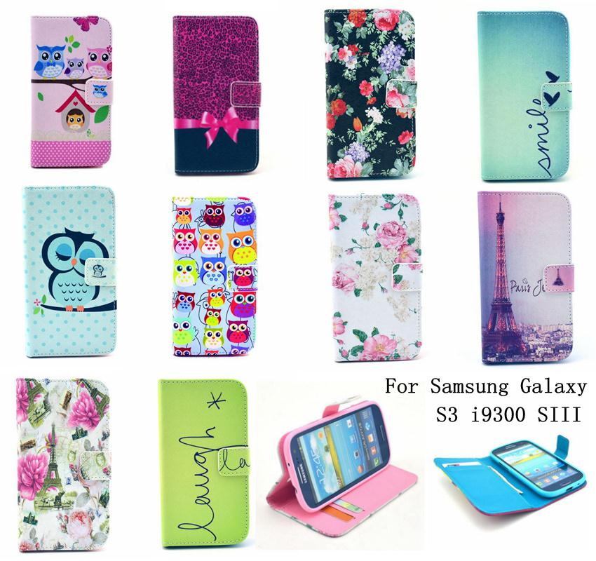 Чехол для для мобильных телефонов Samsung S3 i9301 gt/i9301 SIII I9300 gt/I9300 I9300i For Samsung GALAXY s3 9300 shell phone cases ultra slim clear phone cases for samsung galaxy s6