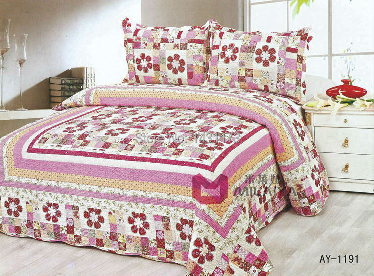 Shop for and buy bed cover set online at Macy's. Find bed cover set at Macy's.