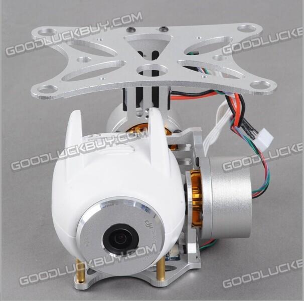 Buy dji phantom 2 vision quadcopter fc200 for Dji phantom motor upgrade