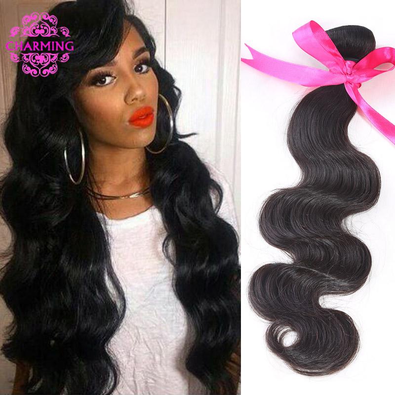 Luxy Hair Company Aliexpress Paypal Mz Videa Vyhledavani
