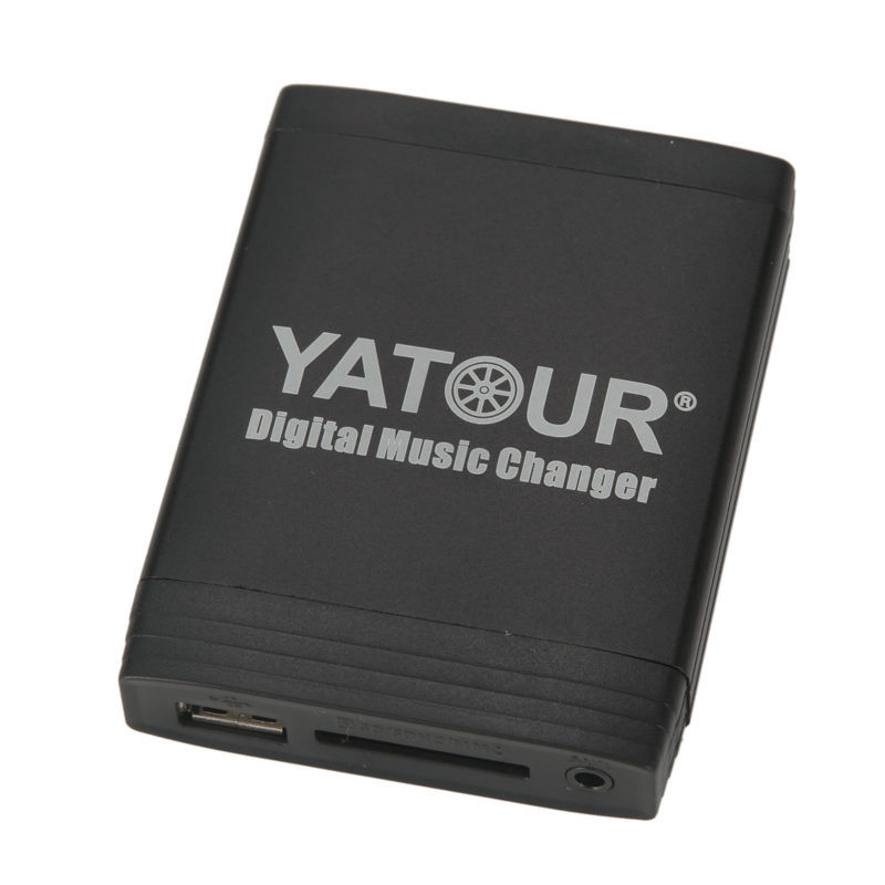 usb mp3 player renault купить