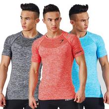 2016 New Arrival Gym Shark Stringer T shirt Men Gymshark Bodybuilding and Fitness Men's Singlets GYM Tank Shirts Sports Clothes