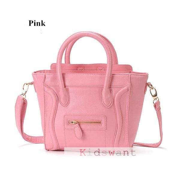 Hand bags for college girls with price