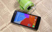 Original THL 2015 4G FDD LTE Mobile Phone MTK6752 Android 4.4 5 Inch IPS 1920X1080 2GB RAM 16GB ROM 13.0MP Fingerprint(China (Mainland))