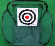 Бесплатная доставка гольф стержень сверла гольф учебные пособия аксессуары, гольф оградительные сетки