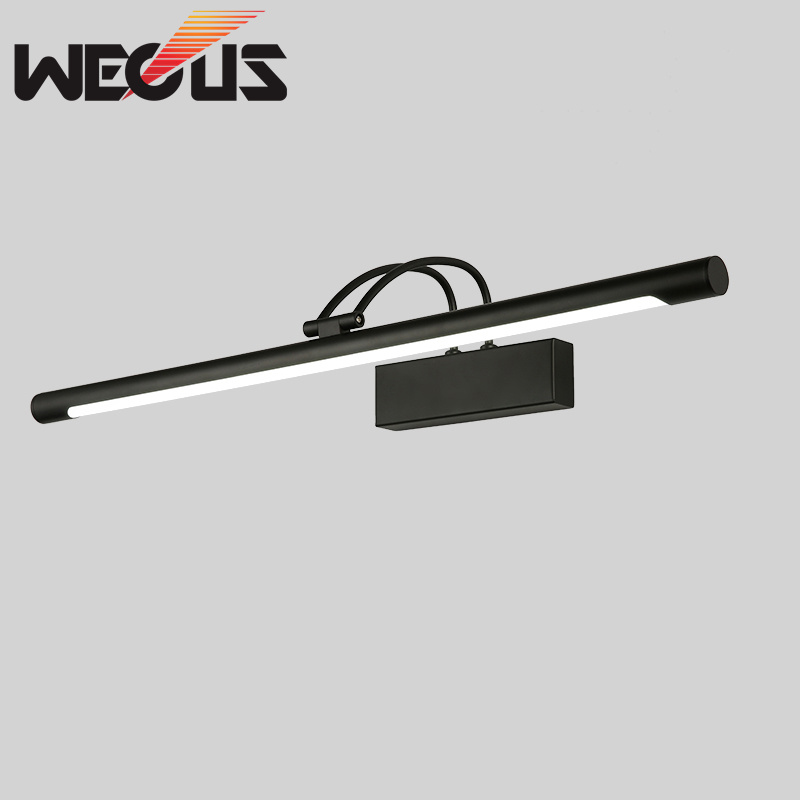Online buy wholesale mirror for hotel room wall from china mirror ...
