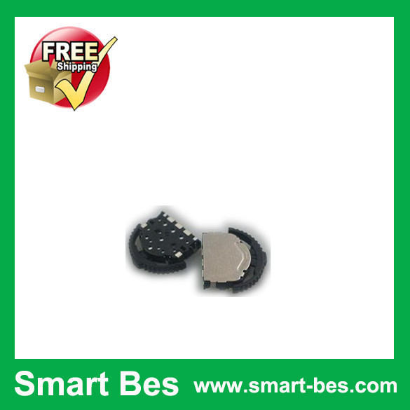 Free shipping by SGP~ smart bes 500pcs/lot  lever &amp; Push switch Rohs electronic components,5V 10mA  switch<br><br>Aliexpress