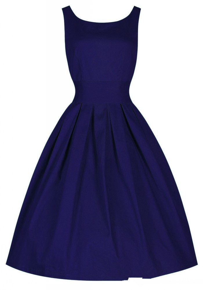 New Fashion Show Slim Women Sexy Dresses Casual Ball Gown O-neck Vintage Dress Sleeveless Natural Color D009(China (Mainland))