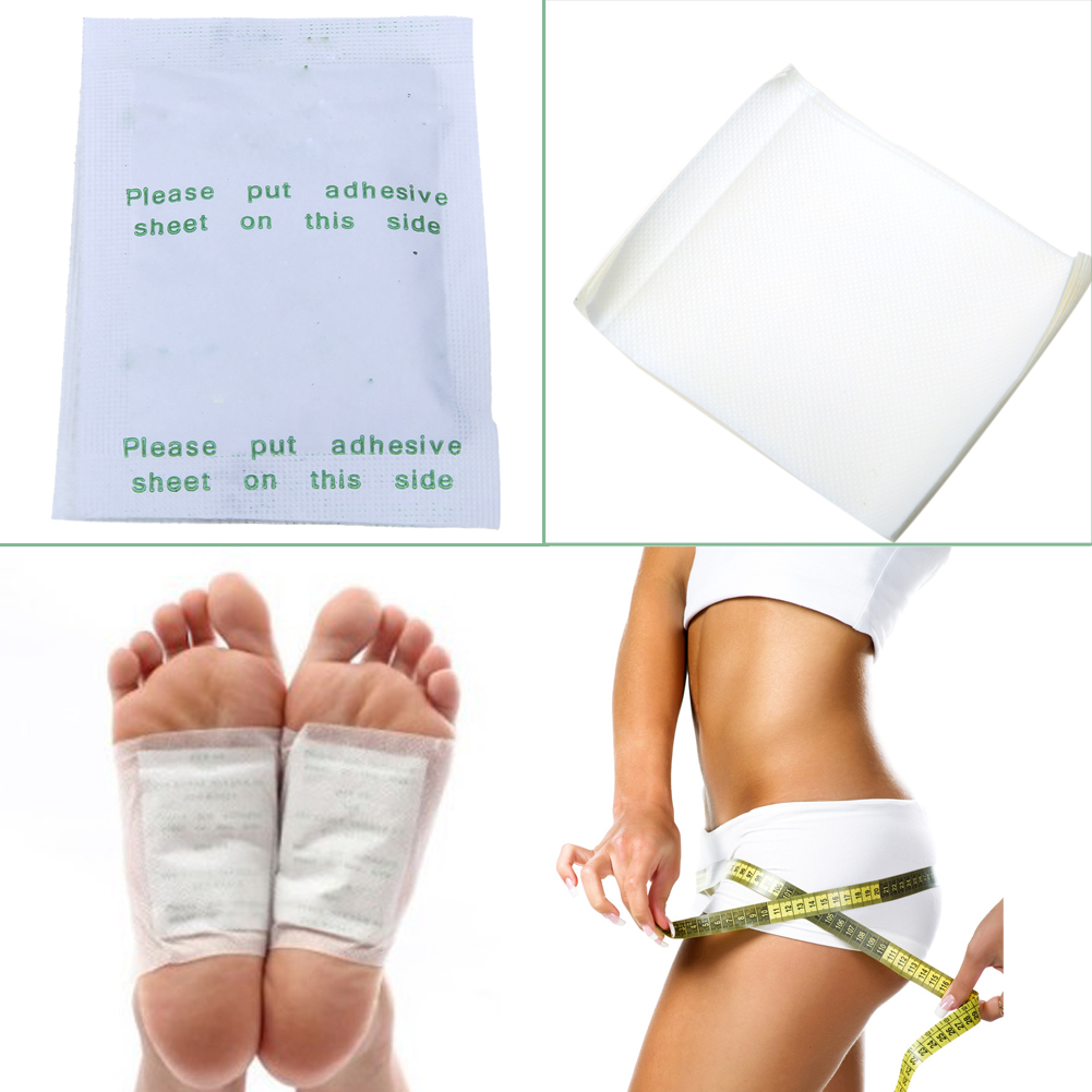 10pcs Detox Foot Pads Patch Detoxify Toxin Adhesive Cleansing Patch Energize Body Feet dispel toxin dampness Health Care  10pcs Detox Foot Pads Patch Detoxify Toxin Adhesive Cleansing Patch Energize Body Feet dispel toxin dampness Health Care  10pcs Detox Foot Pads Patch Detoxify Toxin Adhesive Cleansing Patch Energize Body Feet dispel toxin dampness Health Care
