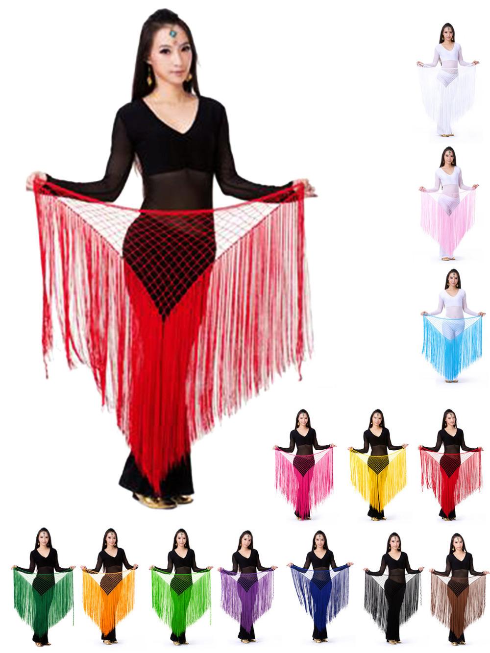 Одежда для танца живота Top 2015 , DC-12 комплект в кроватку золотой гусь mika сатин 7 пр розовый
