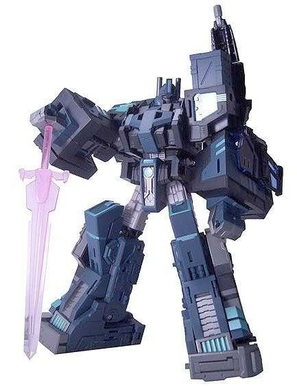 B147 lU-business promotion > 3 years old anime frozen toys brinquedos tfx-01b city commander parallax shadow trailer misb - store