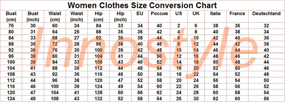 Live Rich Die Poor Black T Shirts For Womens Oversized Loose T