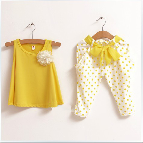 Baby Designer Clothes For Cheap clothing set girls clothes