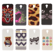 Buy Homtom HT3/HOMTOM HT3 Pro Case Cartoon Coloured Drawing Soft Silicon Gel Cover Case Doogee Homtom HT3/HT3 Pro fundas for $1.92 in AliExpress store