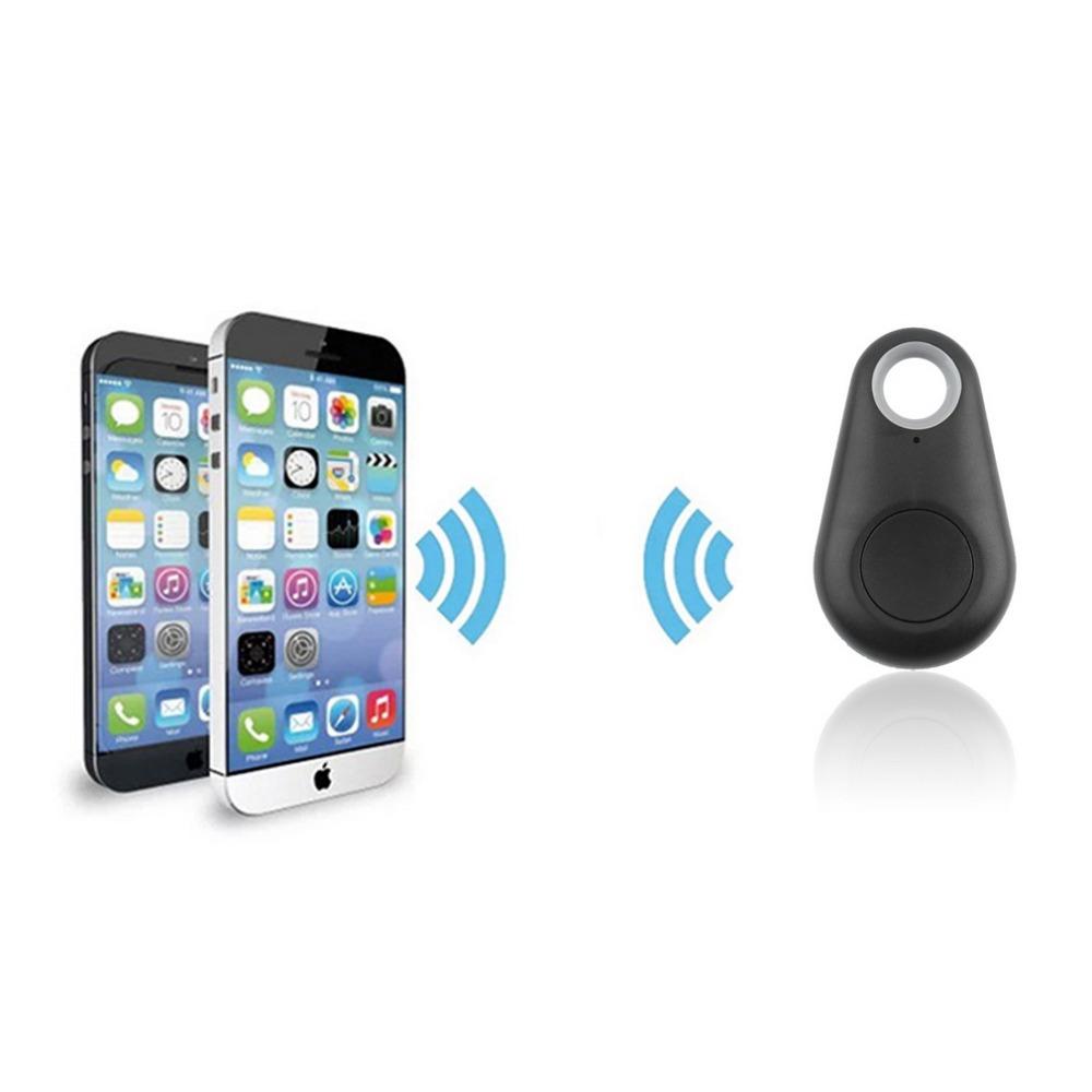 2015 Hot Salling Smart Bluetooth 2.0 Tracer Locator Tag Alarm Wallet Key Pet Dog Tracker Worldwide Hot Drop<br><br>Aliexpress