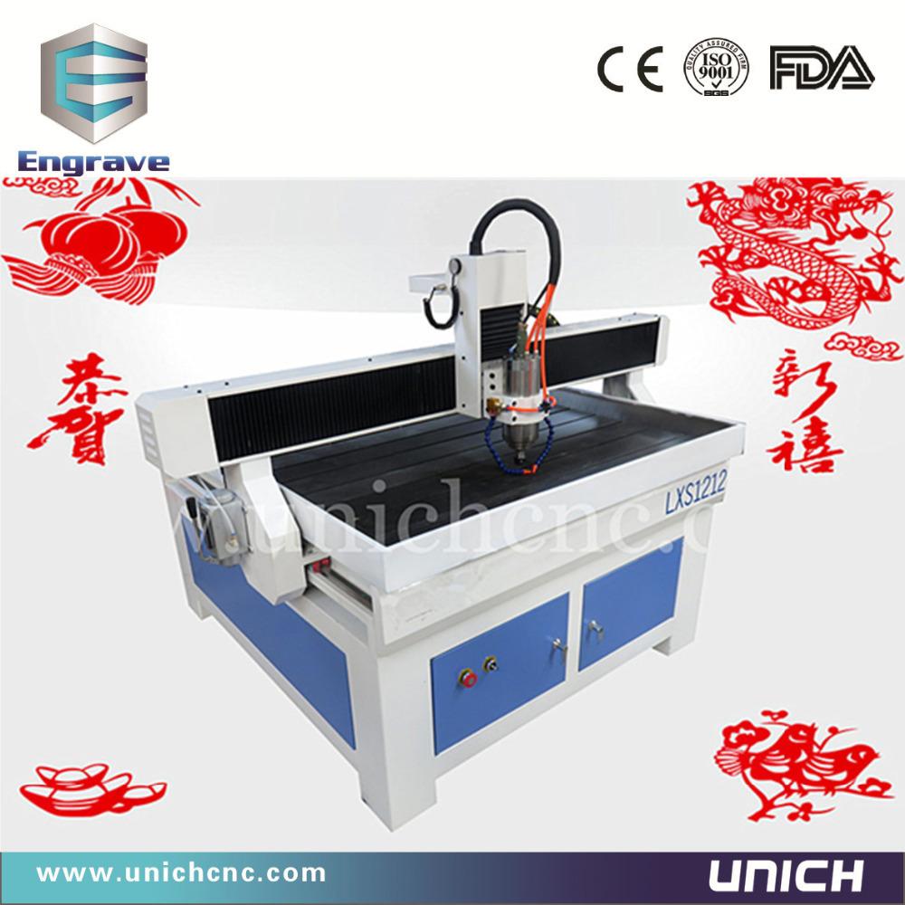 China popular wood engraving machine/3d cnc wood carving machine/cnc router engraving machine cnc 2030(China (Mainland))