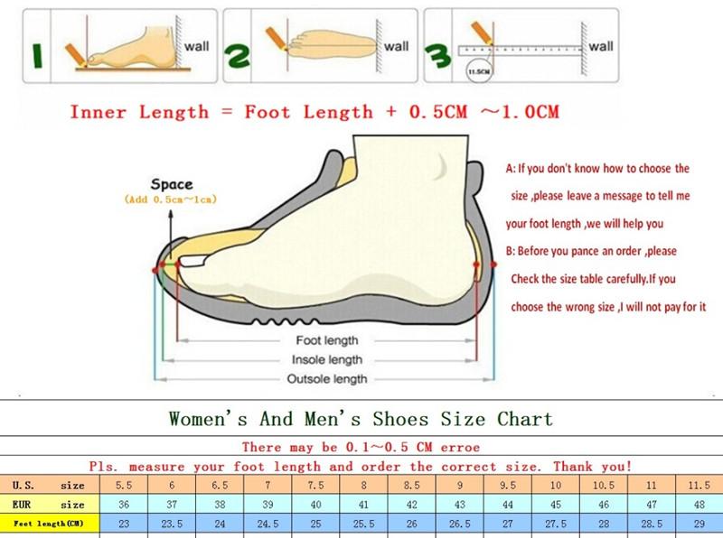 New Design 2016 Spring Autumn Men Fashion High-top Casual Shoes Men Upper Straps Waterproof Shoes Men Durable Outdoor Boots