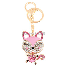 G041 Cheap Promotional Keychain,Wholesale Custom Keychain, Fashion Custom Keychain. 1 Piece/Pack.(China (Mainland))