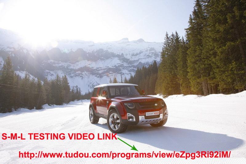 Пусть ваш путь к путешествие более безопасным , снегоочиститель шины для автомобилей или внедорожник