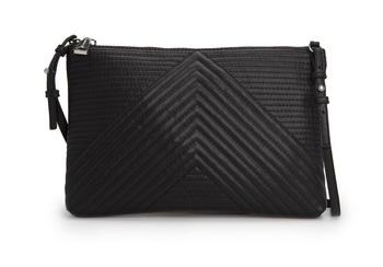 Женская сумки MNG манго 2014 новая сумка через тело женская кожаная сумка через плечо малая женская почтальонская сумка 002