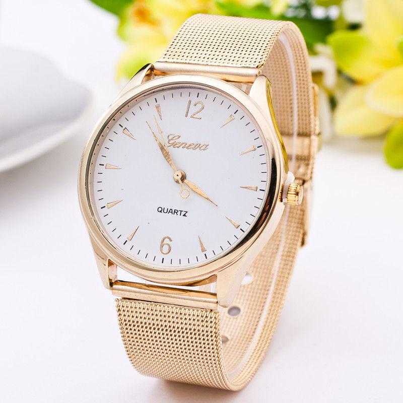 Часы мужские Швейцарские Appella Automatic 25 Jewels в