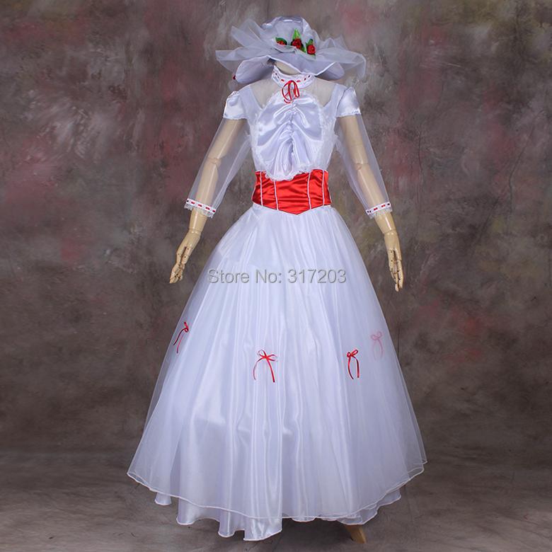 Christmas Wedding Dress Xxl