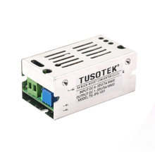 Worldwide 6-35V to 1-35V DC/DC Converter Buck/Boost Charger Power Converter Module Free Shipping(China (Mainland))