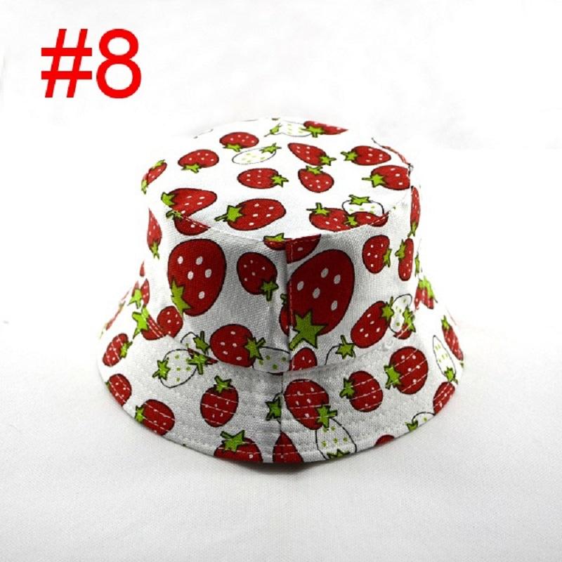Buy toddler girls bucket hat pattern pdf sewing pattern boutique baby