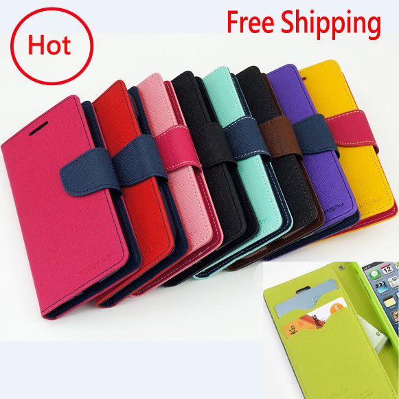 Чехол для для мобильных телефонов Best case Sony Xperia C3 Sony Xperia C3 D2533 C3 D2502 S55T S55 for Sony Xperia C3 чехол для для мобильных телефонов for sony xperia c3 sony xperia c3 sony xperia c3 d2533 c3 d2502 s55t s55u