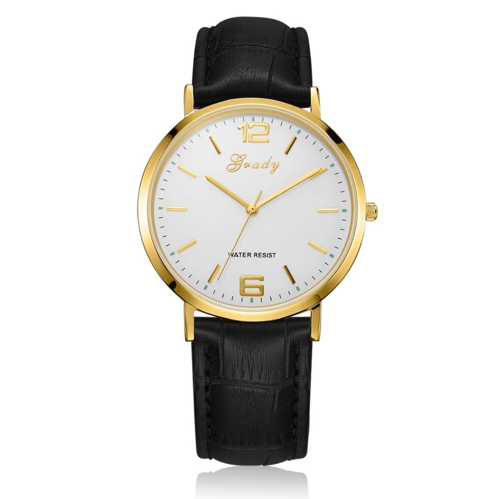 2014 men import MIYOTA movement quartz watch fashion&amp;casual genuine leather watch<br><br>Aliexpress