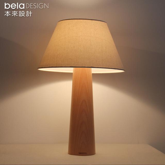 Lampade lettura letto ambiente lampade da letto lampada - Lampade da camera ...