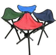 three legged chair promotion
