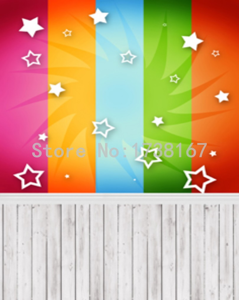 2015 Special Offer 200cm*300cm Thin Vinyl Photography Backdrops Photo Studio Background for Children Foto Hot Sell And Wall F294<br><br>Aliexpress