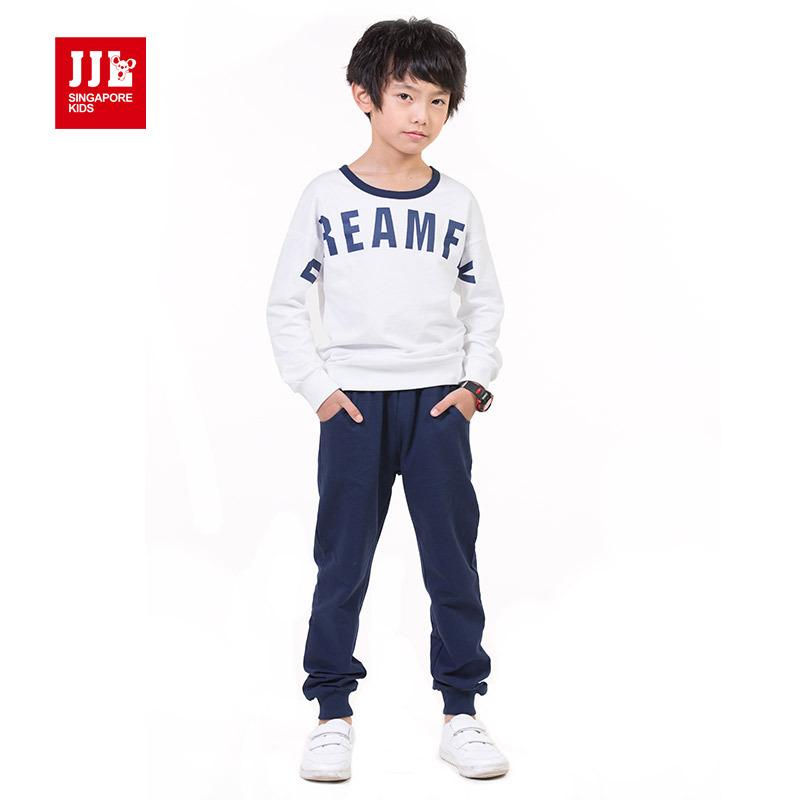 New Boys Fashion The Image Kid Has It