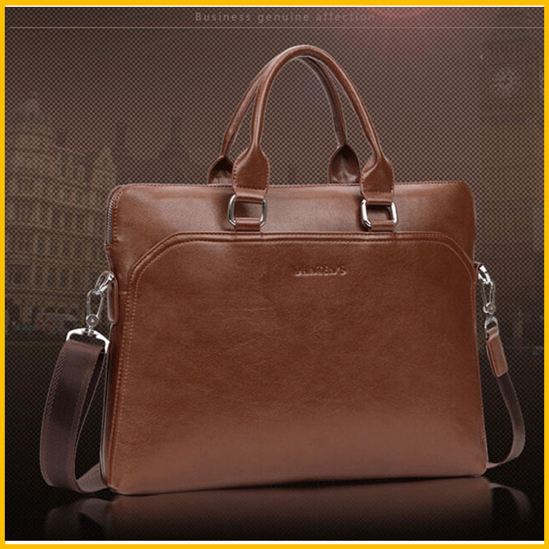 prada bag cheap - bag prada Picture - More Detailed Picture about New Business Men ...
