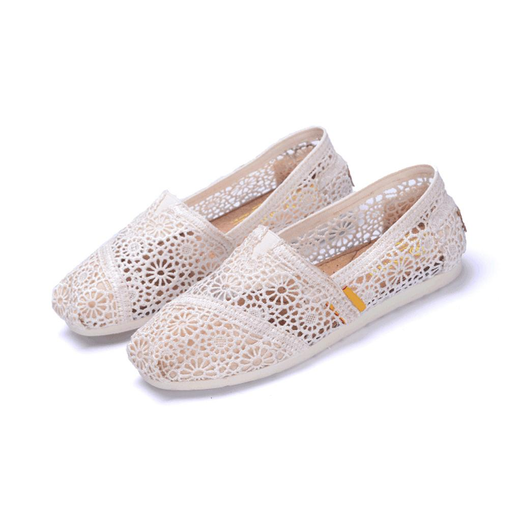 2015 Global classic selling crochet shoes canvas shoes women's Lace casual Ladies canvas shoes Size 35-40 top selling(China (Mainland))