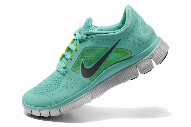 2015 Nike 5.0 + 3 Nike nike free run кепки nike кепка nike w s run zip aw84