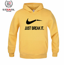 2015 Brand Men Hoodies and Sweatshirts Sport Suit Fashion Slim Mens Sportswear Mens Long Sleeve Hoodies Mens Hip Hop Hoodies