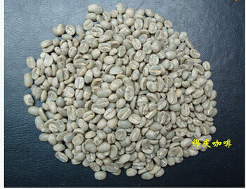 top quality 100g Coffee Beans slimming organic green food 100 original coffee bean lose weight